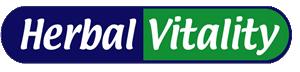 Herbal Vitality