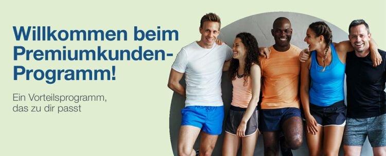 Premiumkunden-Programm-deutschland-750.jpg