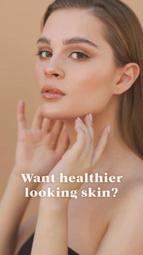 collagen-skin-booster-uk.jpg