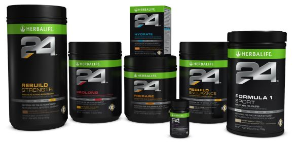 Buy MuscleTech Phase8 Protein Powder, Sustained Release 8-Hour Protein Shake, Milk Chocolate, Pounds (kg) on cspanel.ml FREE SHIPPING on qualified orders.