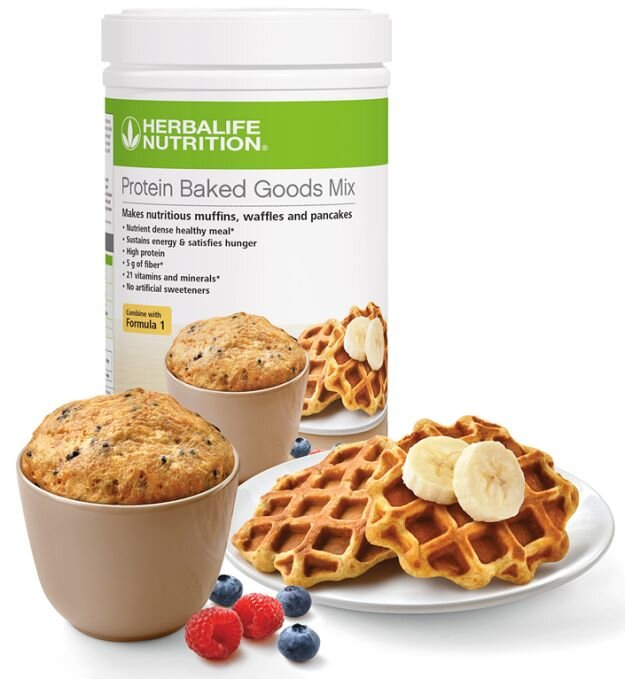 herbalife-baked-goods-mix-usa-625.jpg