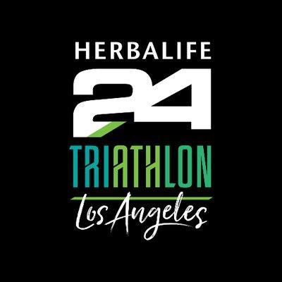 la-triathlon.jpg
