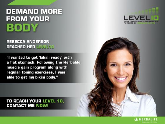 level-10powered-by-herbalife-560.jpg