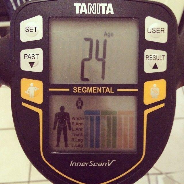 metabolic-age-analysis.jpg