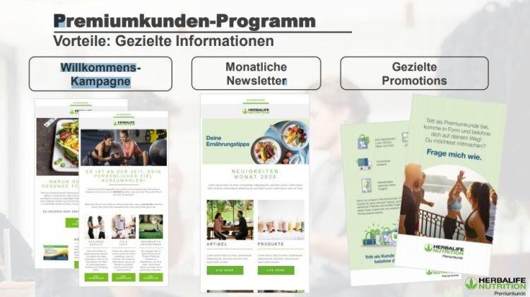 premiumkunden-programm-germany-750.jpg