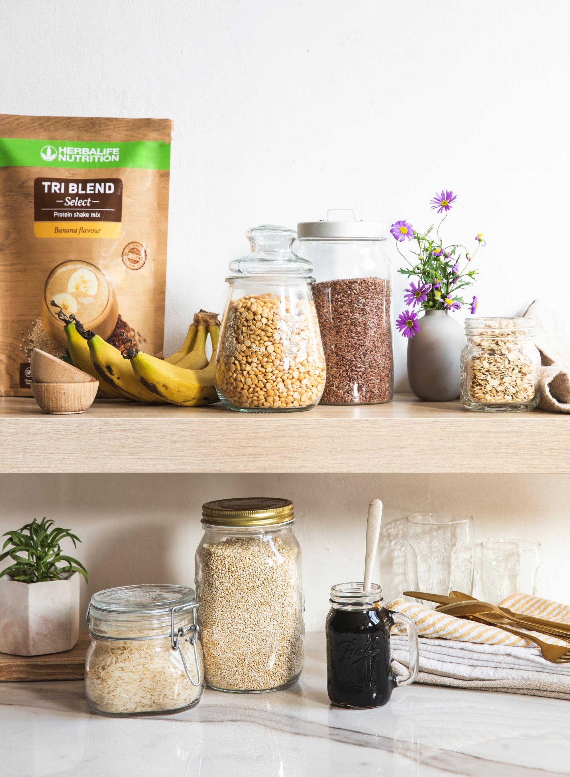 vegan-protein-shake-tri-blend-select.jpg