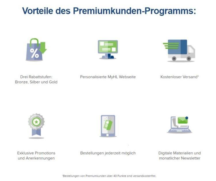 vorteile-des-premiumkundeb-programm-750.jpg